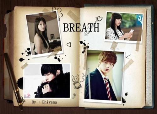 Breath (Part 2)