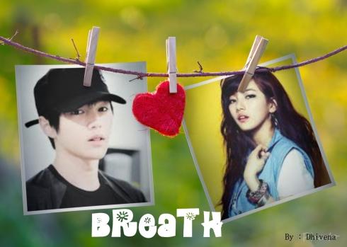 Breath (Part 3)