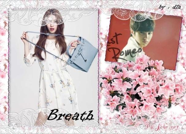 Breath (Part 4)